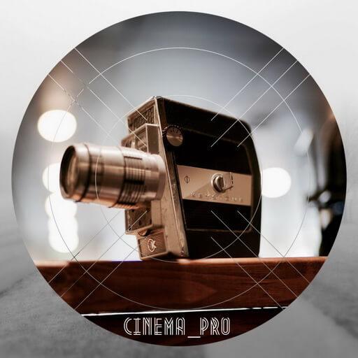 Cinema_Pro