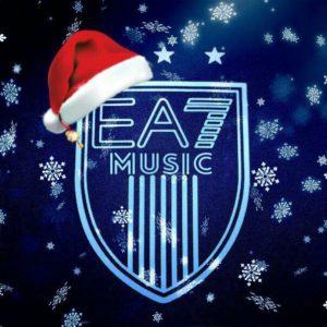 EA7 MUSIC