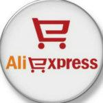 Ништяки с AliExpress