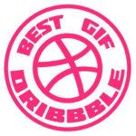 Best Gif Dribbble