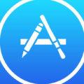 Free Top App Store