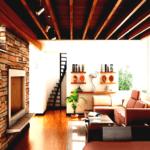 Дом и интерьер