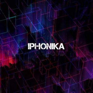 iPhonika