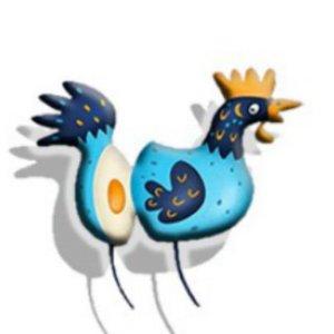 КУРКА. Блюда из курицы