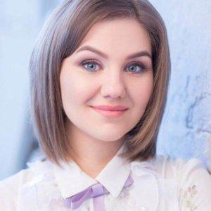 Дарья Лекарева - секреты онлайн бизнеса