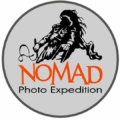 Nomad PhotoExpedition