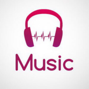 The best music