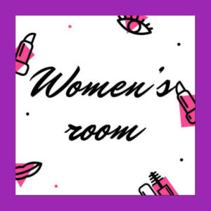 Women's_room