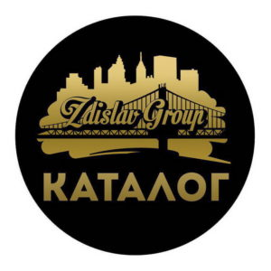Zdislav Group Каталог