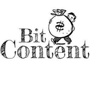 BitContent