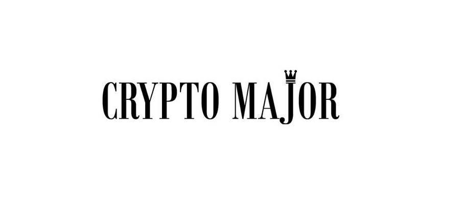CryptoMajor