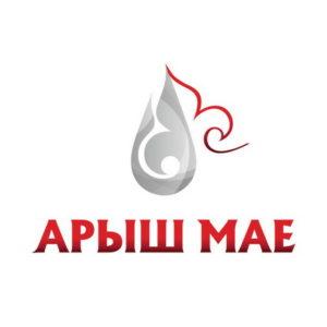 Арыш Мае