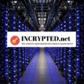 Incrypted_net