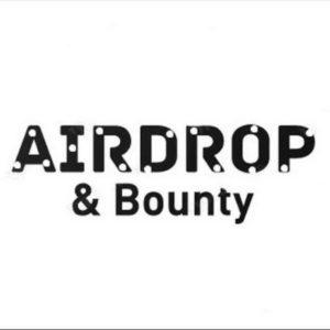 Airdrop 🌎