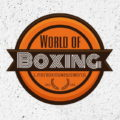 World of Boxing ?