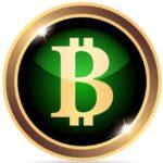Bitconovosti