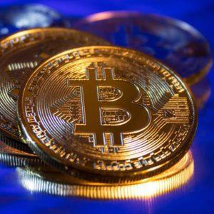 Crypto-Новости