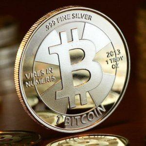 Bitcoin-новости
