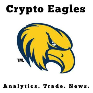 Crypto Eagles
