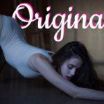 CPB | Originals