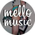 Mello Music