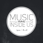 Music Inside Us