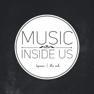 Music Inside Us