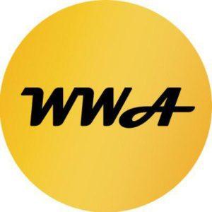 WestWebArt