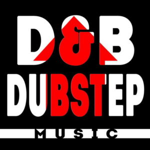 Drum and Bass • Dubstep Music