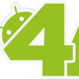 Новости и обзоры Android гаджетов