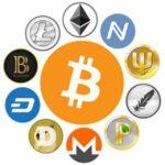 Free crypto coins