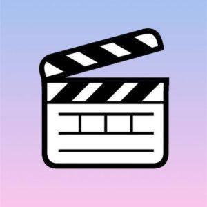 Фильм дня - что посмотреть?