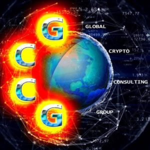 Global Crypto Consulting Group