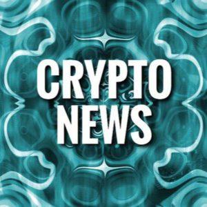 CryptoNews