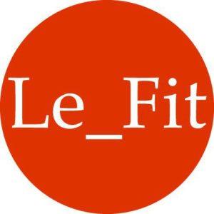 Le_Fit
