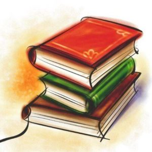 Книги - обзоры