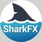 SharkFX - Прогнозы и Аналитика Форекс