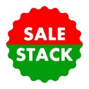 SaleStack