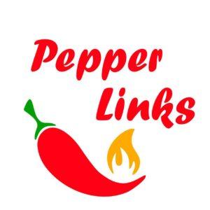 Pepper Links