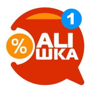 Ali`шка
