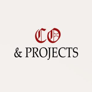 Конференции и проекты