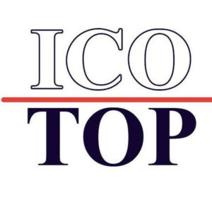 Top Crypto News