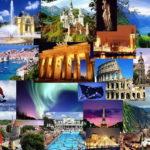 Путешествия и туризм