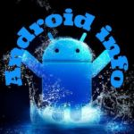 Android info