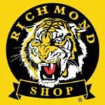 Richmond_shop