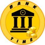 Bank Time