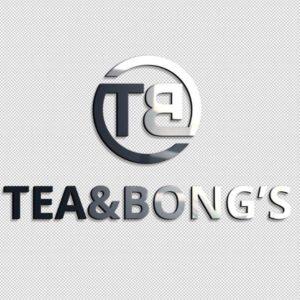 Tea&Bong's