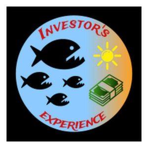 Опыт Инвестора