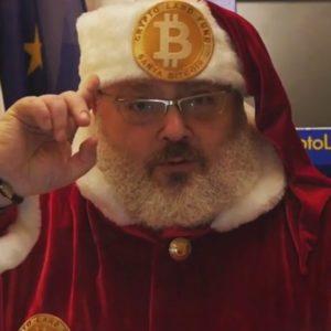 Криптовалюта, сигналы, ICO, новости, биткоин, эфириум