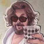 The мужик | Бородатый блог
